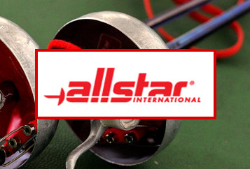 AllStar International