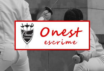 Onest Escrime