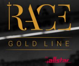 AllStar Romania