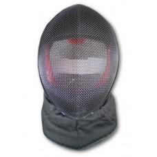 Masca universala 350N, cu baveta neagra