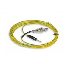 Cablu de legatura intre pista si aparat