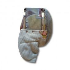 Masca sabie Onest 350NW