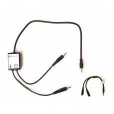 Cablu conectare intre CeeCoach si calculator