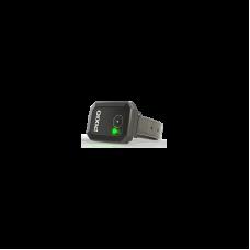 PIXIO Extra Watch