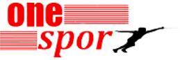 Onesport